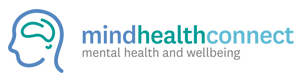 mind-health-connect